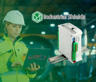 Products-Industrial-Shields-Aiwts