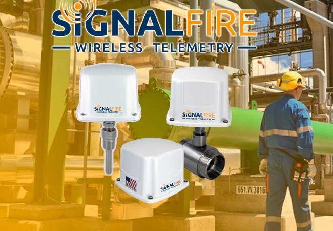 Products-Signal-Fire-Aiwts