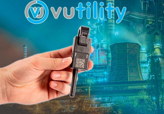 Products-Vutility-Fire-Aiwts